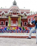 nagarjuna-bhai-movie-stills-4