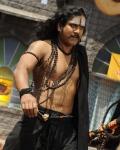 nagarjuna-in-sri-jagadguru-aadi-sankara-movie-stills-2