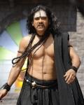 nagarjuna-in-sri-jagadguru-aadi-sankara-movie-stills-3