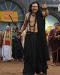 nagarjuna-in-sri-jagadguru-aadi-sankara-movie-stills-4