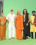 nagarjuna-in-sri-jagadguru-aadi-sankara-movie-stills-5