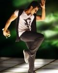 nayak-movie-stills-7