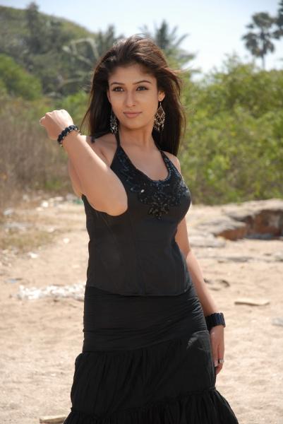 nayanatara-hot-photos-15