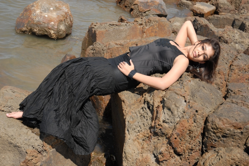 nayanatara-hot-photos-20