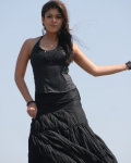 nayanatara-hot-photos-1