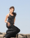 nayanatara-hot-photos-12