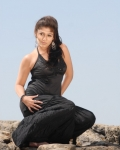 nayanatara-hot-photos-13
