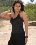 nayanatara-hot-photos-14