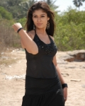 nayanatara-hot-photos-15