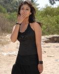 nayanatara-hot-photos-16