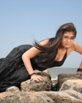 nayanatara-hot-photos-18