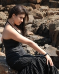 nayanatara-hot-photos-21