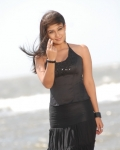 nayanatara-hot-photos-27