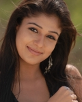 nayanatara-hot-photos-28