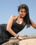 nayanatara-hot-photos-29