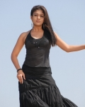 nayanatara-hot-photos-4