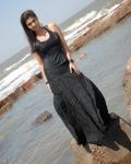 nayanatara-hot-photos-5