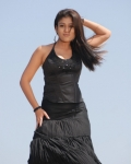 nayanatara-hot-photos-6