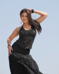 nayanatara-hot-photos-9