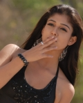 nayanatara-hot-photos