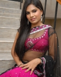 neelam-hot-stills10