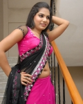 neelam-hot-stills11