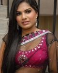 neelam-hot-stills12