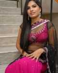 neelam-hot-stills13