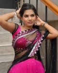 neelam-hot-stills14
