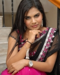 neelam-hot-stills16