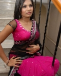 neelam-hot-stills19