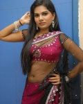 neelam-hot-stills2