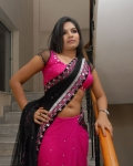 neelam-hot-stills24