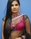 neelam-hot-stills3
