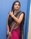 neelam-hot-stills4
