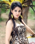 nisha-kotari-hot-photos-10