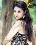 nisha-kotari-hot-photos-11