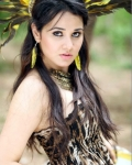 nisha-kotari-hot-photos-12