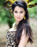 nisha-kotari-hot-photos-21
