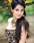 nisha-kotari-hot-photos-22