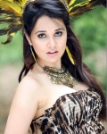 nisha-kotari-hot-photos-23