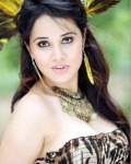 nisha-kotari-hot-photos-28