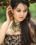 nisha-kotari-hot-photos-30