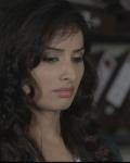 nisha-movie-photos-1
