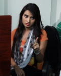 nisha-movie-photos-12