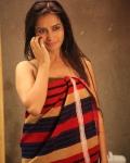 nisha-movie-photos-5