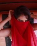 nisha-movie-photos-7