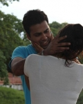 nri-movie-stills-12