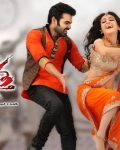 ongole-gitta-movie-wallpapers-8