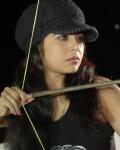prachi-adhikari-hot-stills-11